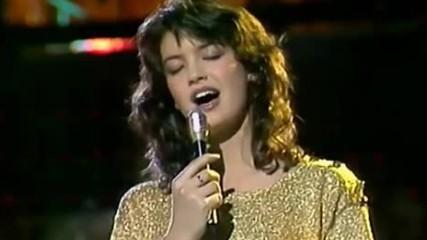 Phoebe Cates - Paradise (discoring 82)