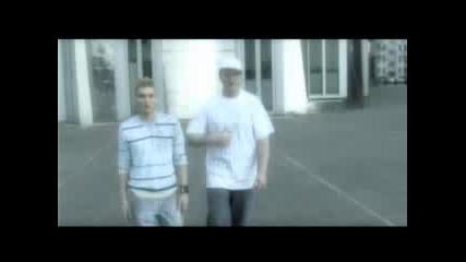 Руски Rap