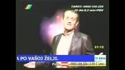 Kemal Malovcic - Okrece Se Kolo Srece