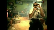 Sean Paul - Never Gonna Be A Same