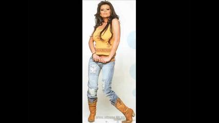 Преслава пее милионерче на живо *2010*