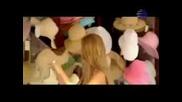 Борис Дали - Моя Си (със Суперр Качество) (промо) (hq)