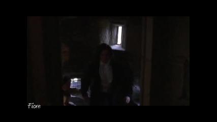 B B C- Джей Еър /2006/ - епизод 3 част 2/2 (превод)