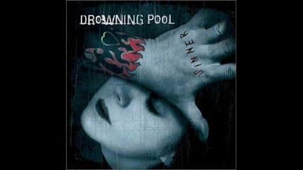 Drowning Pool - Mute