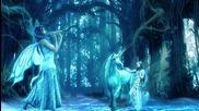 Trance - Alex Shevchenko - My Fairy Tale ( Original Mix )