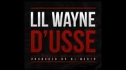 *2014* Lil Wayne - D'usse