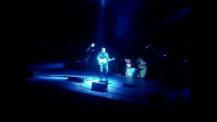 Mark Knopfler - 11.06.2008 2
