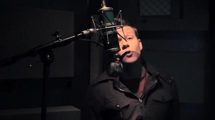 Невероятно изпълнение ! Adele - Rolling In The Deep ( Sam Tsui Ft ...