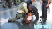 Най-лудите арести на Vitaly