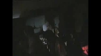 Unbroken - Razor (live)