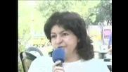 Сигнално Жълто - 12.05.2007 - Първа Част