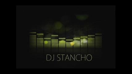 Dj Stancho - Dj Party