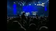 Metallica - Frantic (live)
