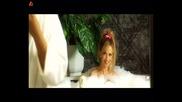 Малина И Азис - Черни Очи (+ Субтитри) High - Quality
