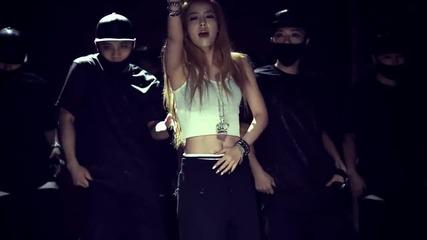 [mv] Jeon Minju, Yuna Kim - Good bye Rain (feat. Hyunkyu)