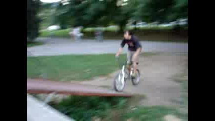 Весо - Глупав Скок