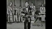 Bill Haley Amp The Comets - Rock Around The