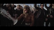 Macklemore & Ryan Lewis - Can't Hold Us Feat. Ray Dalton (official Music Video) Превод