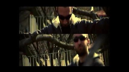 Drebus & Zlato - До Теб - facebook.com/drebus.hiphop