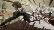 Shingeki no Kyojin / Attack On Titan Season 3 Official Subtitled Trailer
