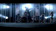 Miley Cyrus - Cant Be Tamed ( H D ) 2010 + превод