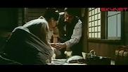 Айкидо (1975) - бг субтитри Филм