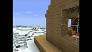 Minecraft - Epic Survival Creations