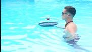 New!! Laura Radi ft. Drini - Ti je i jemi (official Video ) 2015