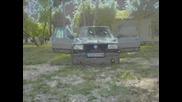 Golf2 Bari.wmv