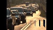 Очаква се натоварен трафик в района на Петолъчката