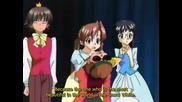 Sister Princess - 06 - Onii - chan, the prince