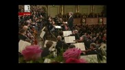 New Year Concert 2011 6 - част