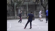 football 2in1
