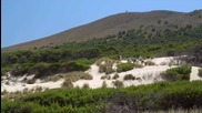Приказните Плажове / Cala Mesquida 2009 Mallorca