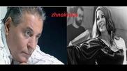 Зафирис-мелас-2014