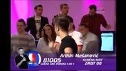 Denial Ahmetovic-oci jedne zene Zmbt5