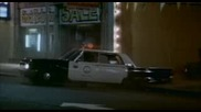 American Graffiti - HQ Trailer