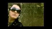 Оригинала на Емилия- Ако си звезда- Adnan Daci - Ani ani shko