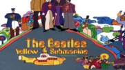 The Beatles - Pepperland Laid Waste