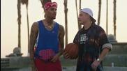 Cal Scruby ft. Chris Brown - Ain't Shit Change