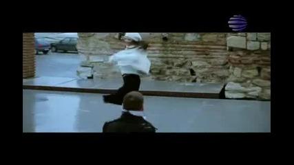 Райна и Стефан Митров - Говори ми за любов