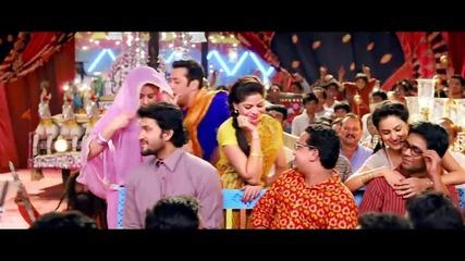 Prem Leela Song Movie Prem Ratan Dhan Payo