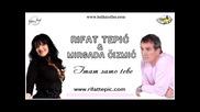 Rifat Tepic I Mirsada Cizmic - 2014 - Imam samo tebe (hq) (bg sub)