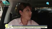 """""""Карай направо"""" в аванс: Здравният министър Костадин Ангелов"""