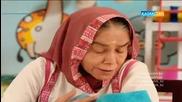 Малката булка епизод 1513-1514 Делото Саураб-санчи 2