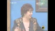 Господари на ефира - От българско по българско 20.05.09