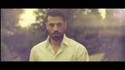 New 2013 Кажи Й !! превод - Konstantinos Argiros - Na tis peis Official Video