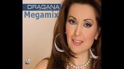 Dragana - Megamix