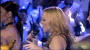 Ivana Selakov & Sha - Nema plana ( Tv Grand 30.06.2014.)