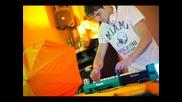 Dj Noiseforce & Ab
